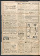 De Leiewacht 1922-11-11 p4