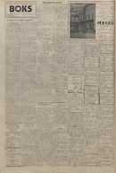 Kortrijksch Handelsblad 9 mei 1945 Nr37 p2