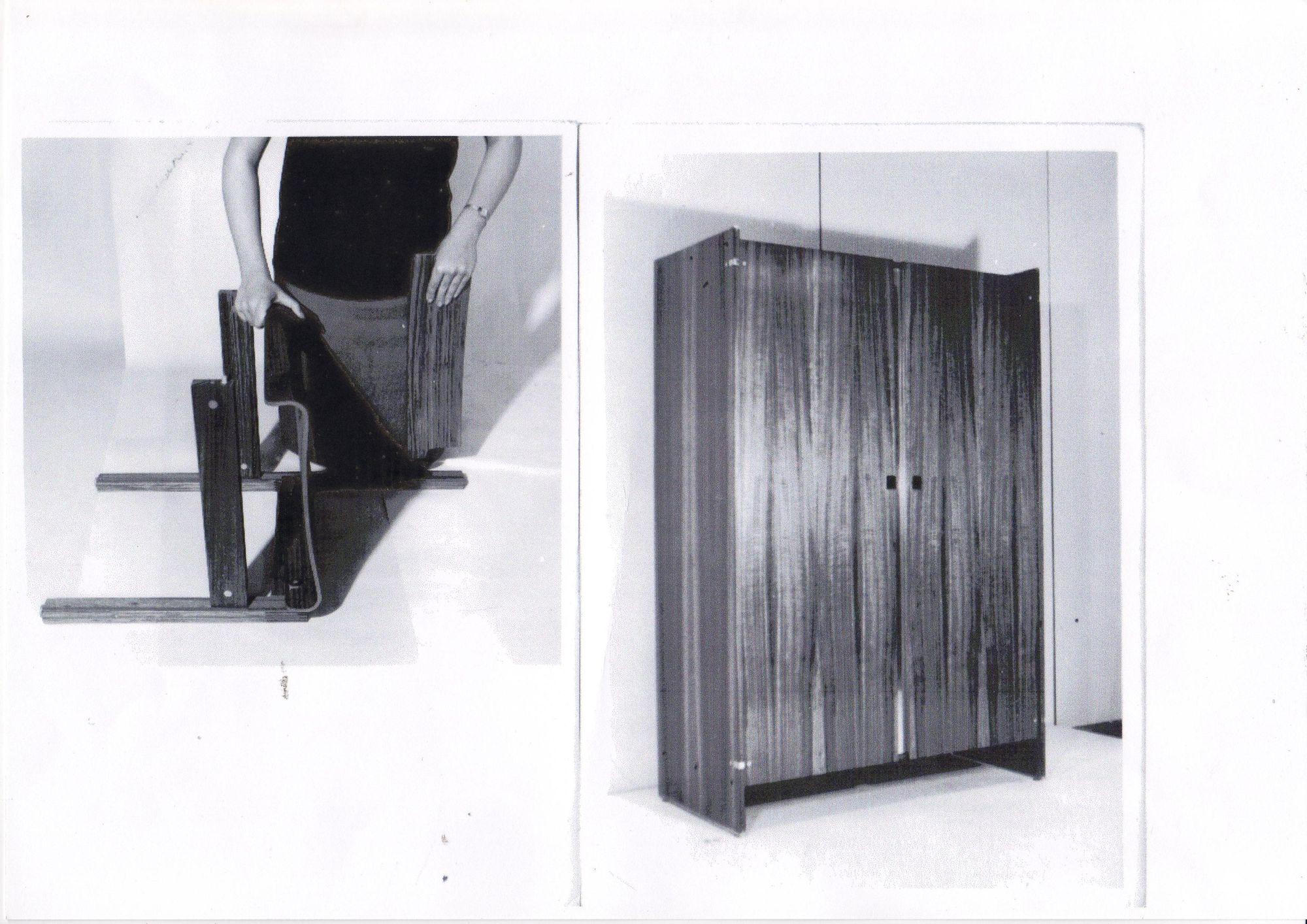 Decoplan meubelen De Coene 03