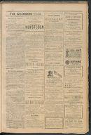 L'echo De Courtrai 1896-03-22 p3