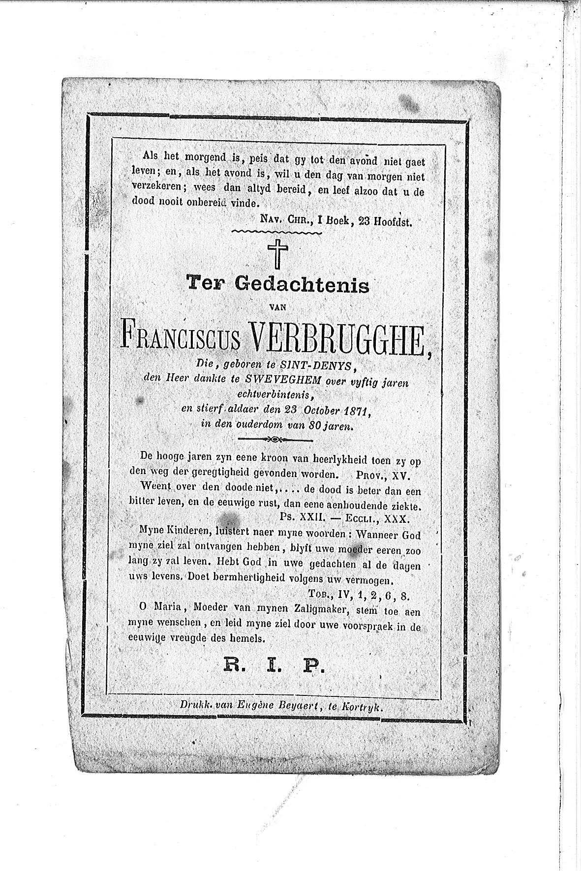 Franciscus(1871)20100720084332_00034.jpg