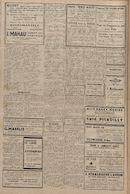 Kortrijksch Handelsblad 27 december 1944 Nr18 p2