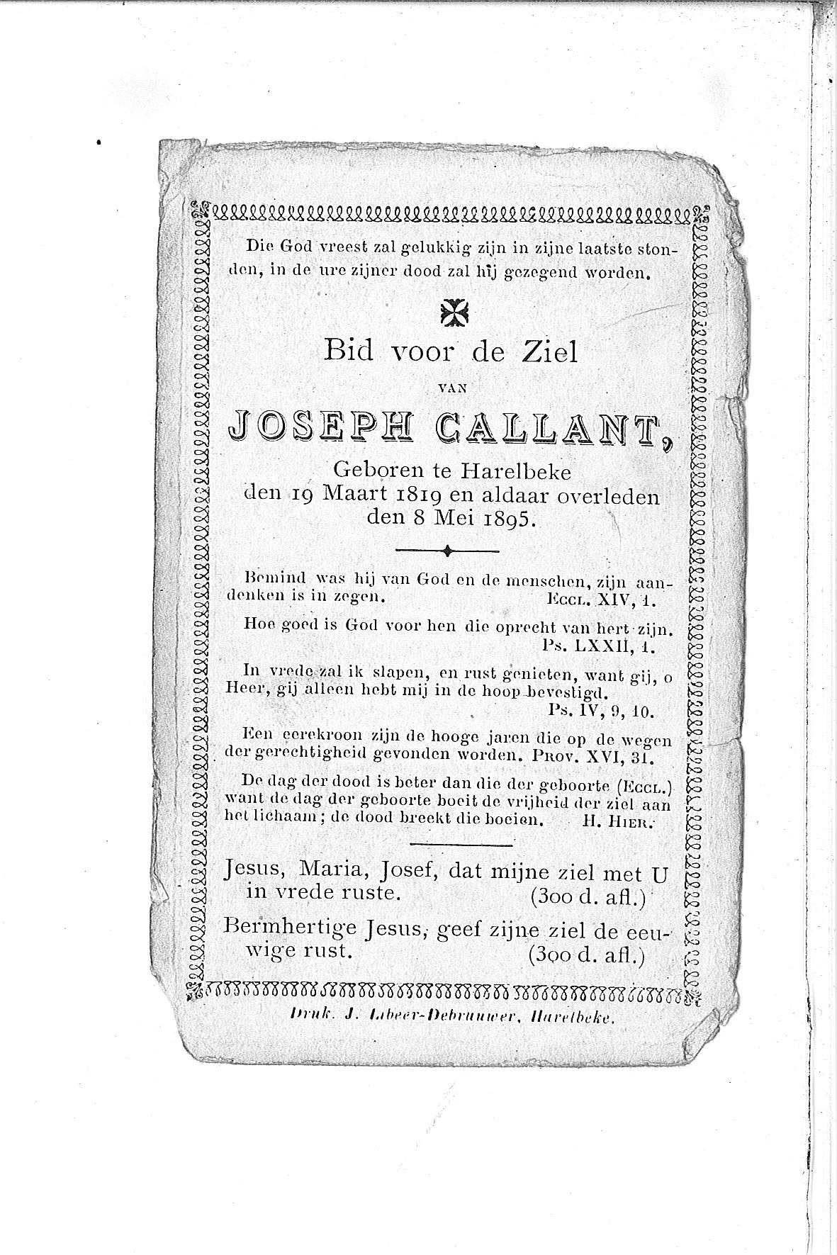 joseph(1895)20101104083918_00056.jpg