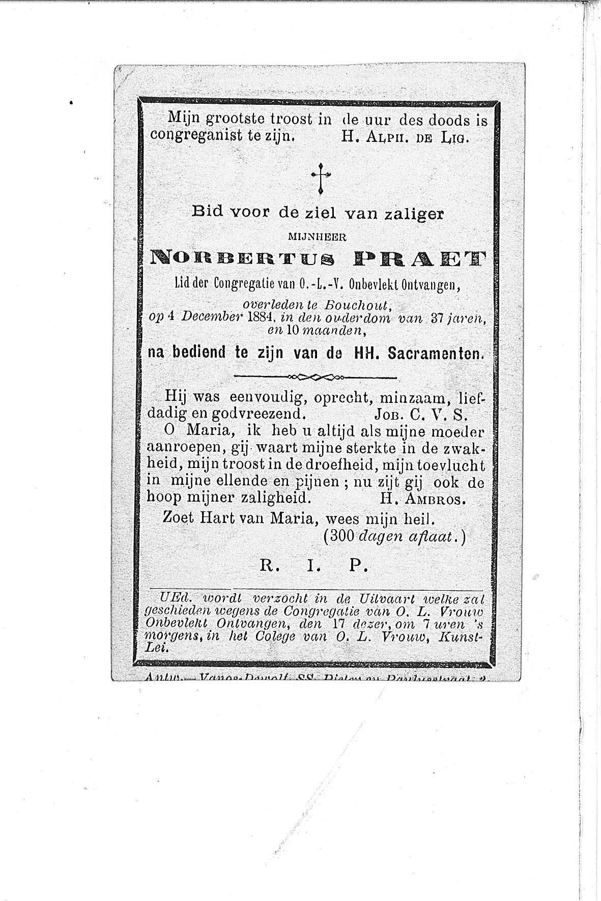 Norbertus(1884)20100507162431_00009.jpg