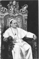 Pius-Achilles(1939)20120614140932_00097.jpg