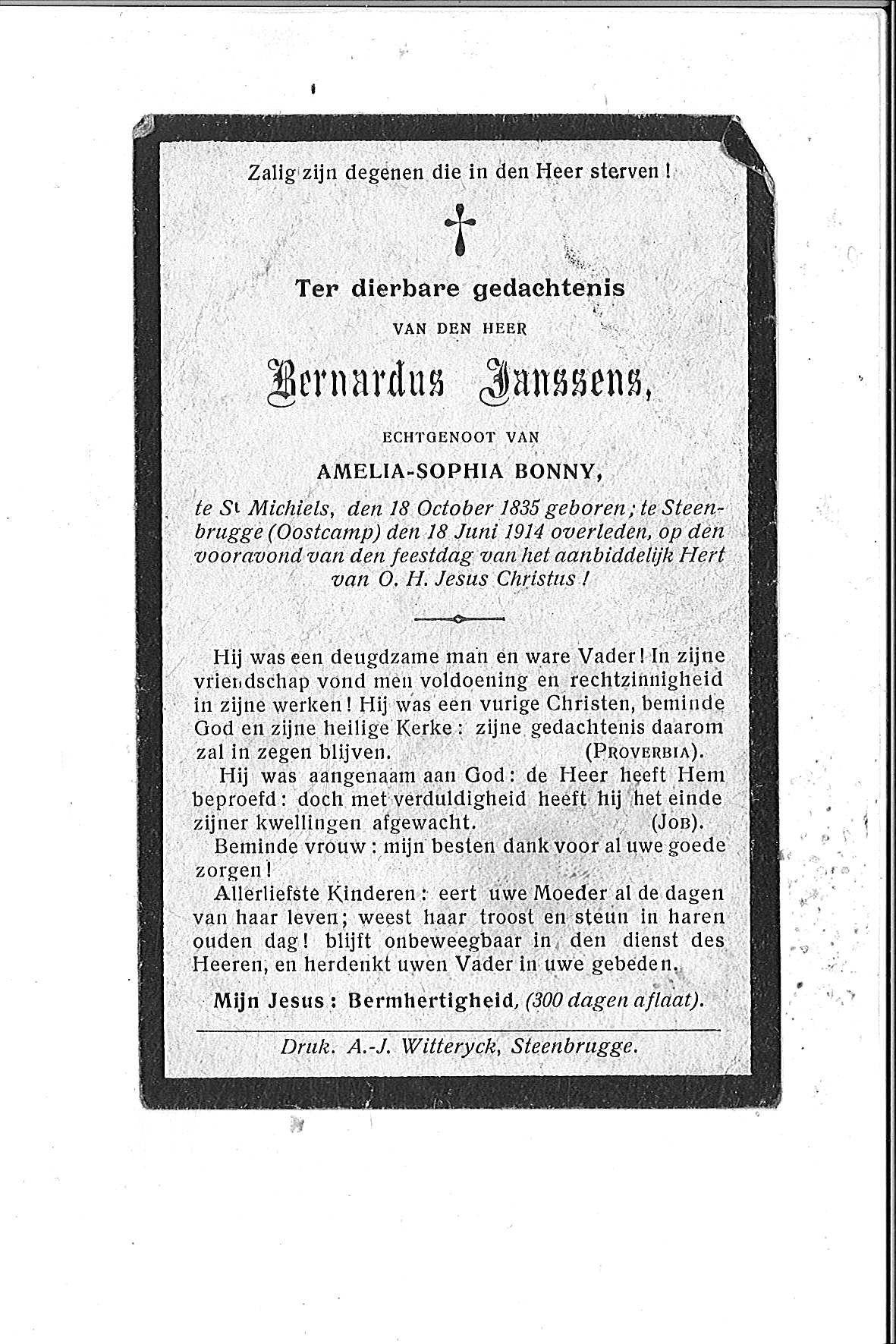 Bernardus(1914)20150323095338_00019.jpg