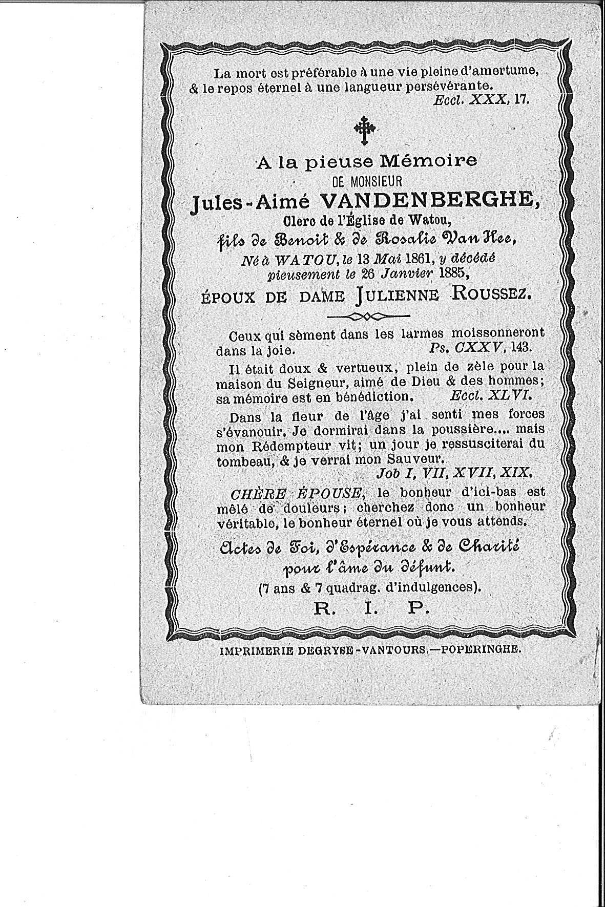 Jules_Aimé(1885)20150803143905_00051.jpg