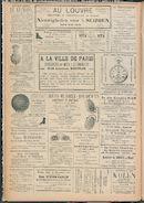 Gazette van Kortrijk 1916-05-06 p4