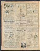 Het Kortrijksche Volk 1925-04-12 p4