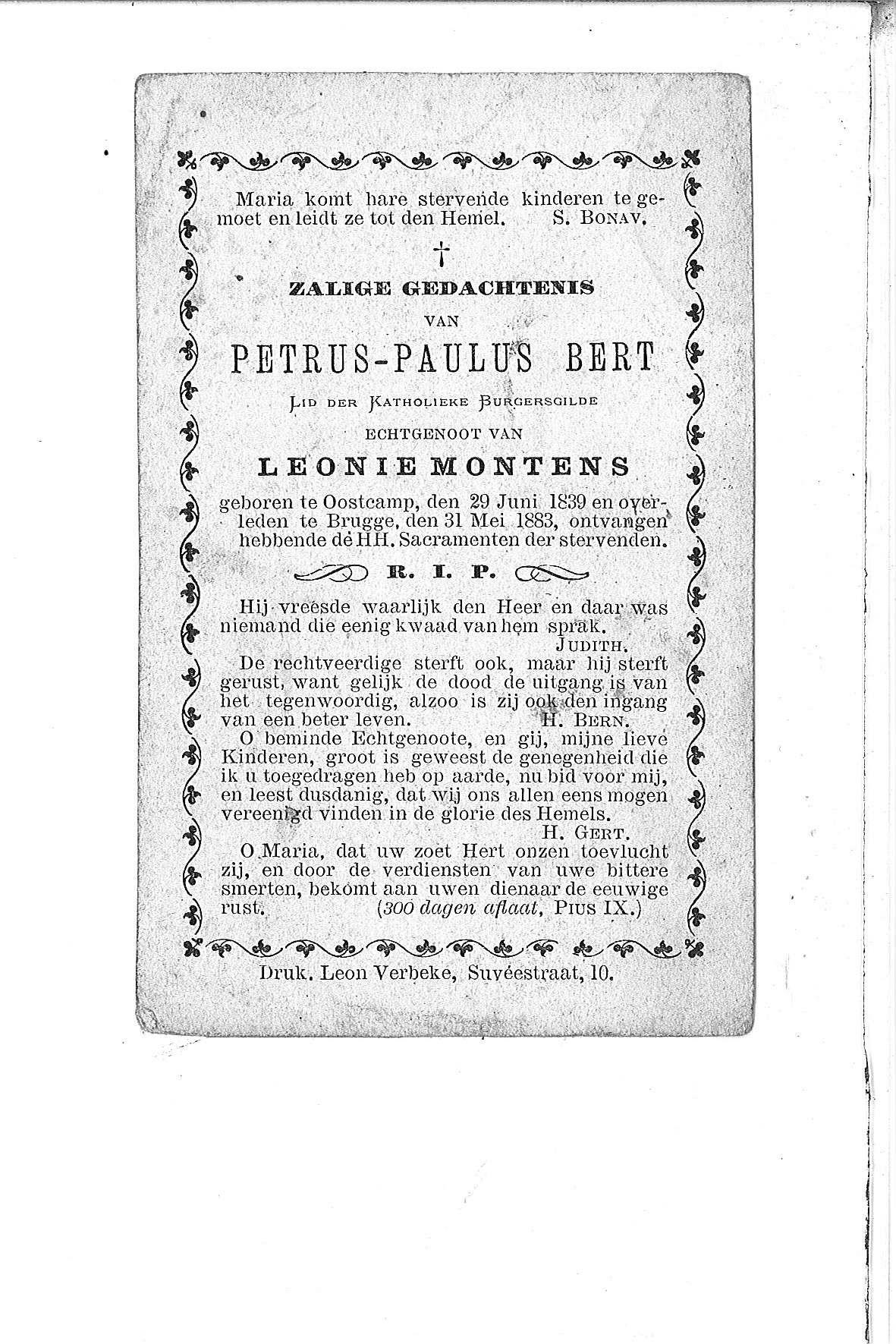 Petrus-Paulus(1883)20110131111640_00016.jpg