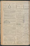 Het Kortrijksche Volk 1911-09-03 p4