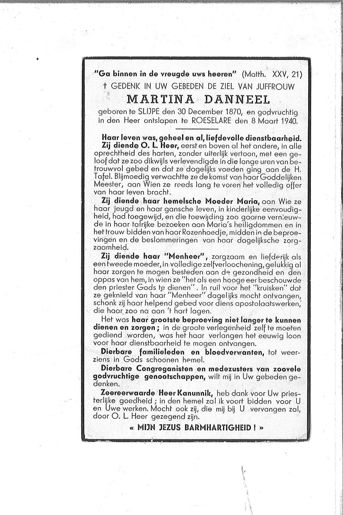 Martina(1940)20140218144923_00016.jpg