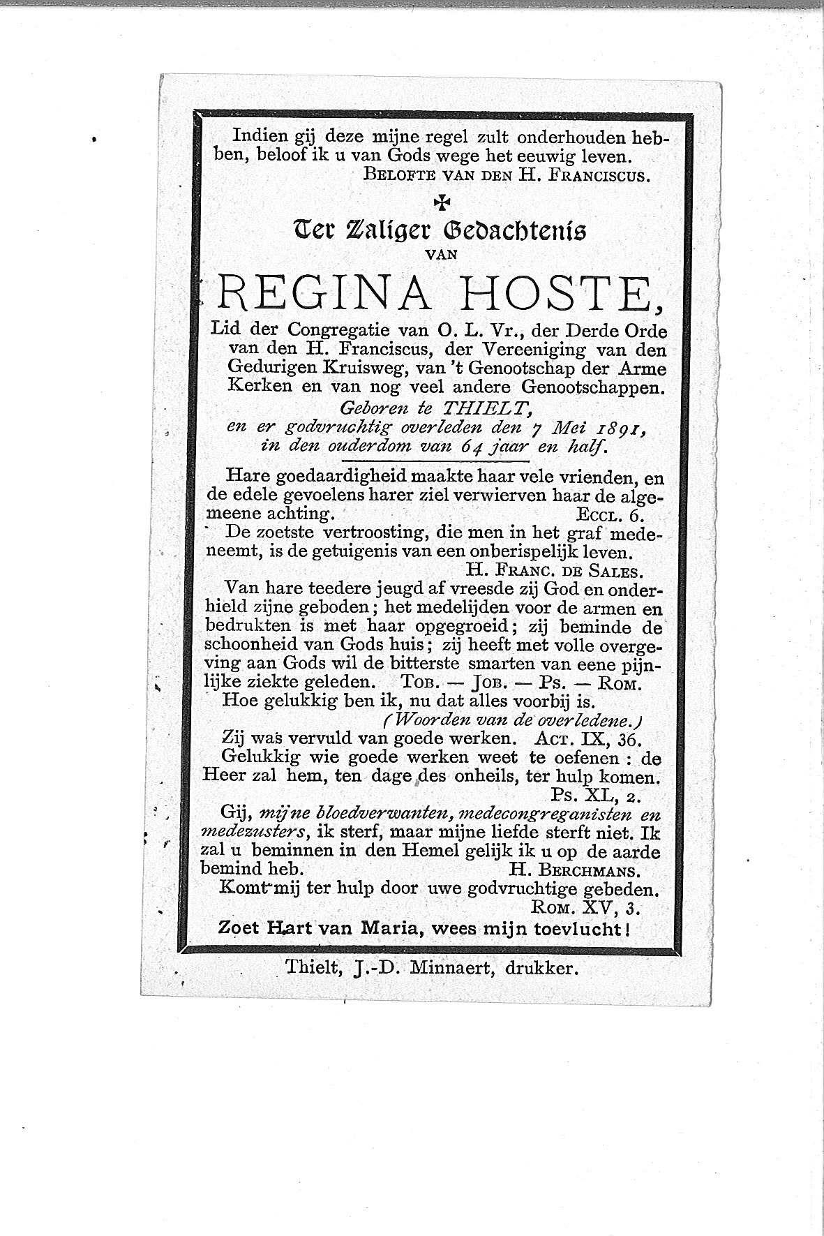 Regina(1891)20120530124803_00090.jpg