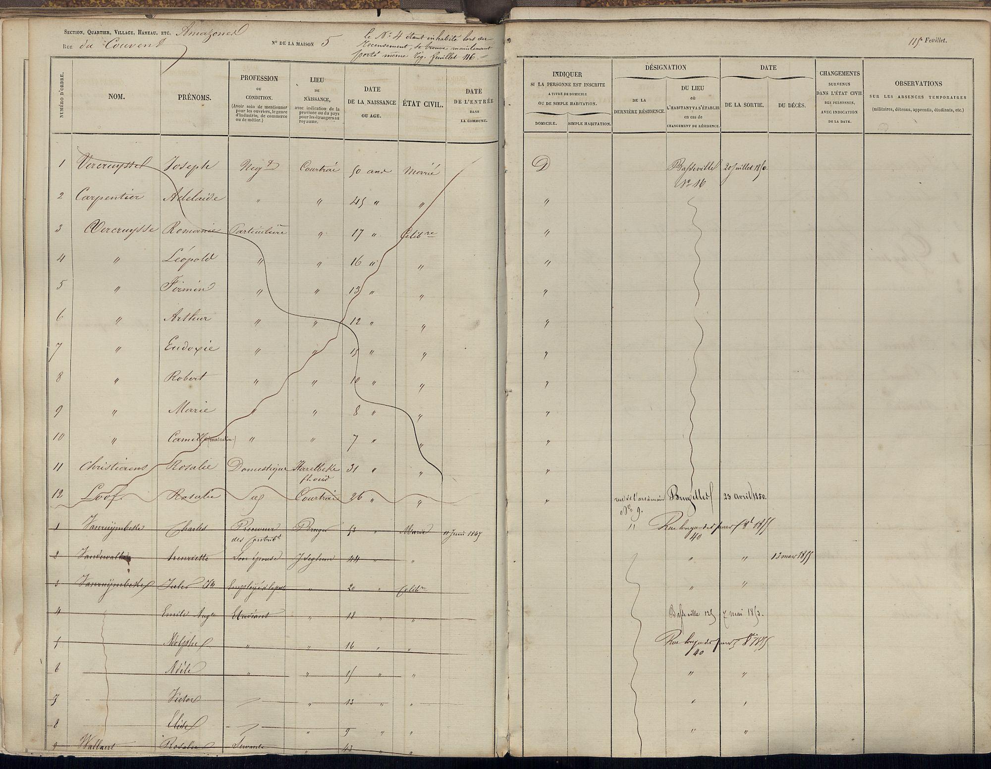1846_1_115.tif