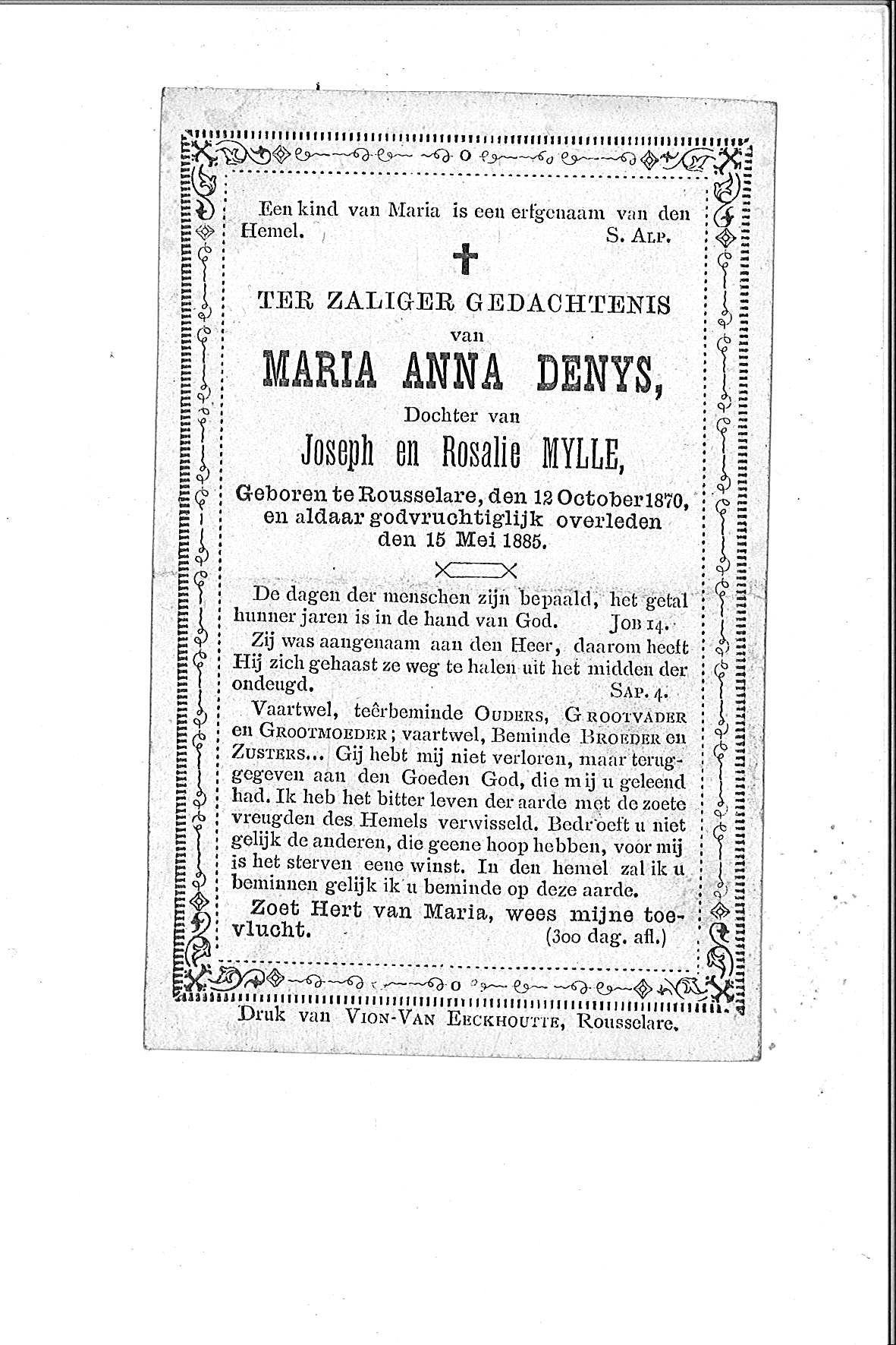 Maria-Anna(1885)20150415104000_00032.jpg