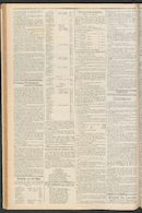 Het Kortrijksche Volk 1910-09-18 p2