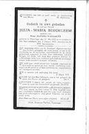 Julia-Maria(1933)20101125100742_00015.jpg