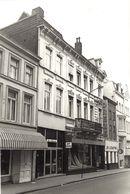 Voorstraat 22