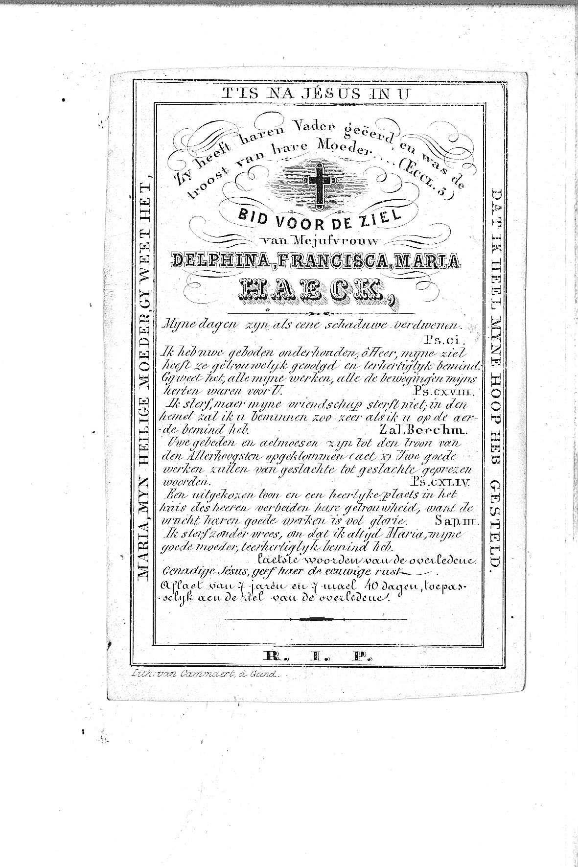 Delphina-Francisca-Maria-(1855)-20121011164607_00009.jpg