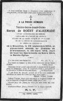 Théodore-Antoine-Joseph-Ghislain(1912)20120614153408_00131.jpg