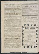 L'echo De Courtrai 1873-03-30 p4