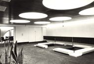 Arenatheater