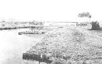 Leiebrug anno 1914