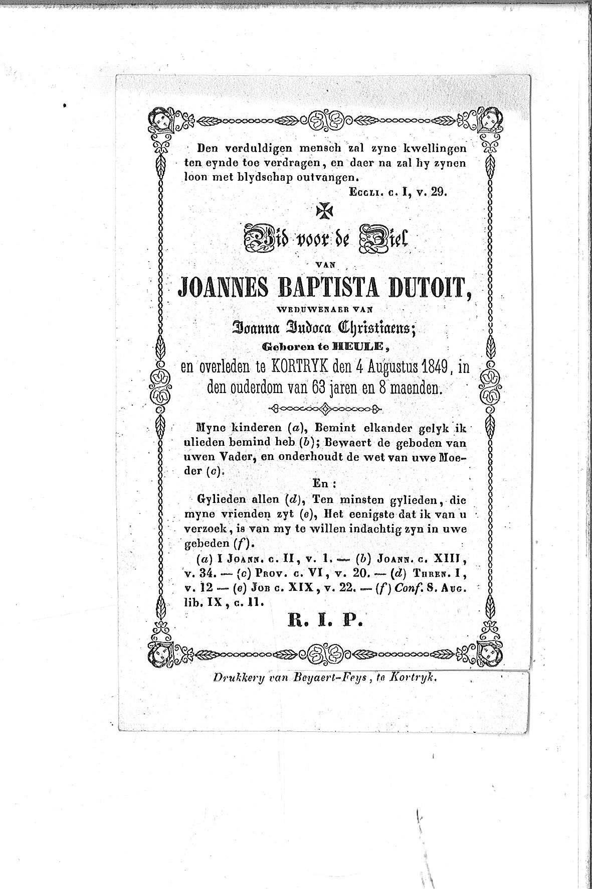 Joannes-Baptista(1849)20140619140328_00013.jpg