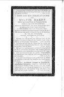 Sylvie(1908)20100930130557_00033.jpg
