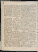 L'echo De Courtrai 1873-10-19 p2