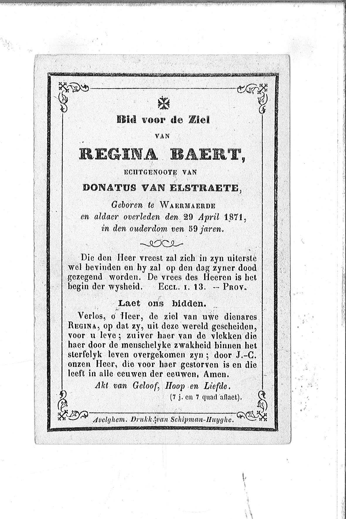 Regina(1871)20140701100228_00074.jpg
