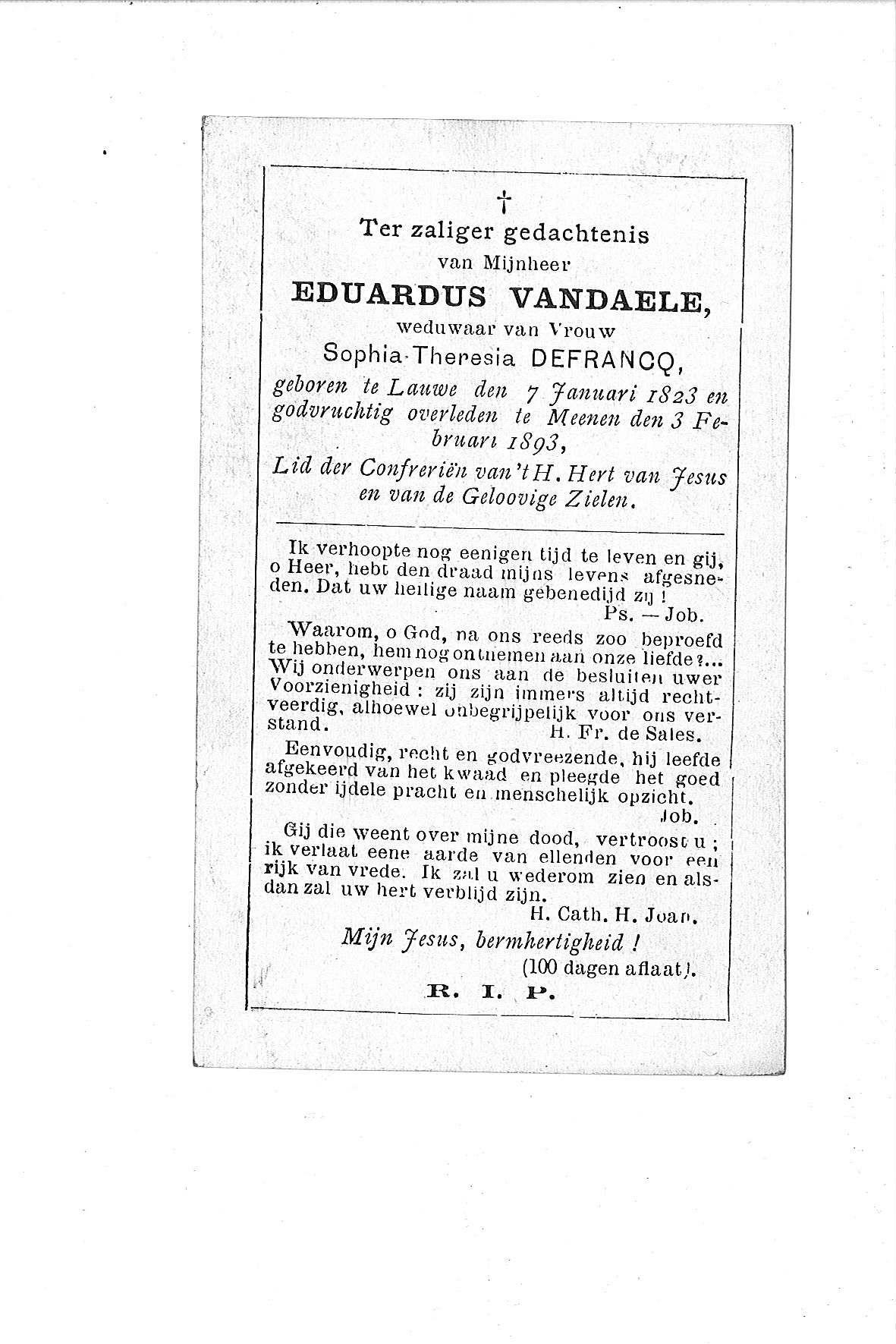 Eduardus(1893)20091211101053_00008.jpg
