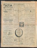 Het Kortrijksche Volk 1925-03-29 p4