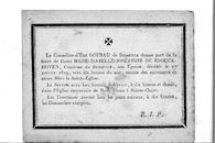 Marie-Isabelle-Joséphine-(1819)-20120914081205_00162.jpg