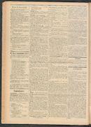 Het Kortrijksche Volk 1908-03-29 p2