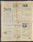 Het Kortrijksche Volk 1925-02-08 p4