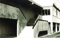 Barco Cobar 1975
