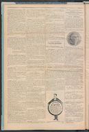 L'echo De Courtrai 1909-01-10 p2