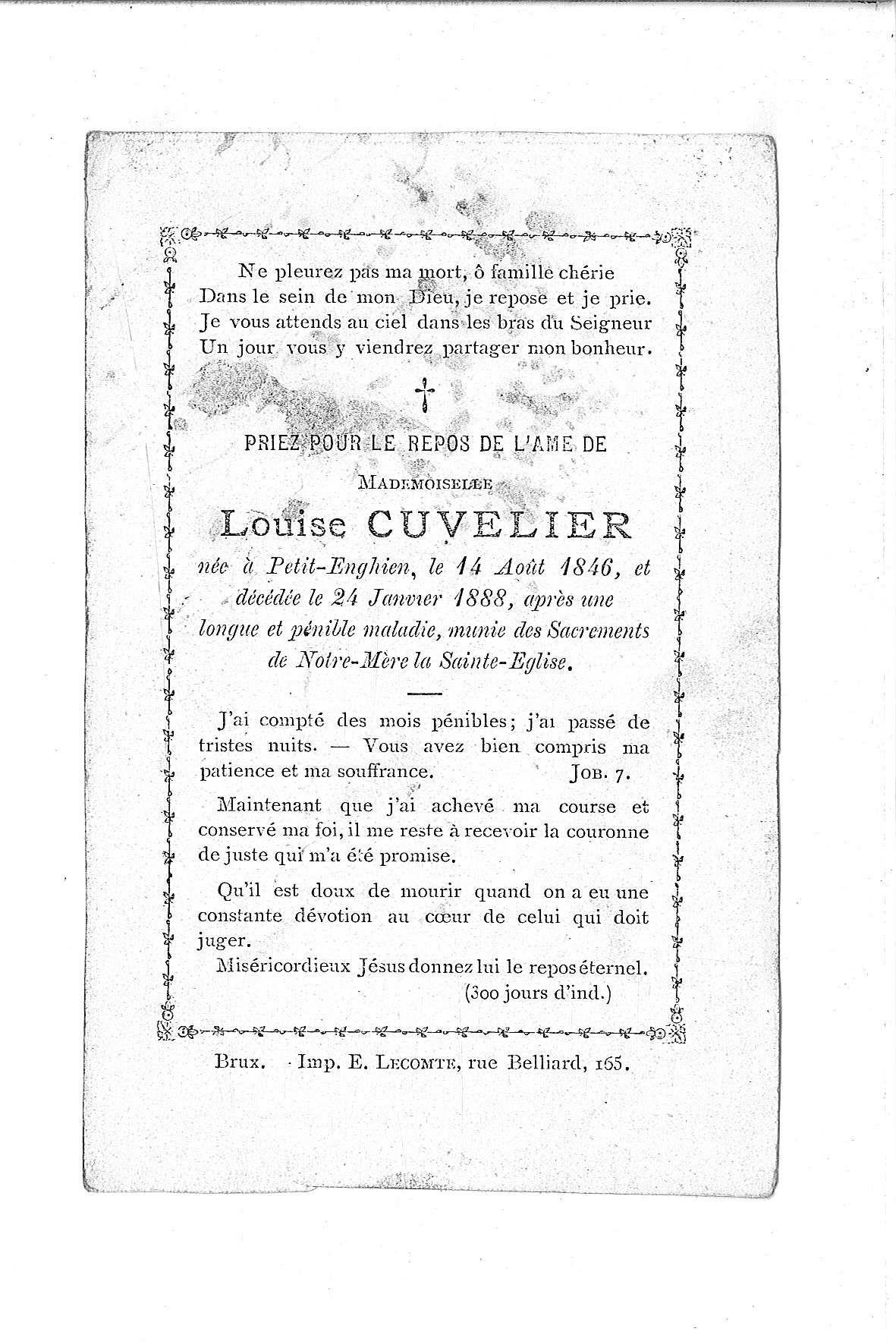 louise(1888)20120329074916_00038.jpg