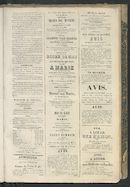 L'echo De Courtrai 1849-04-27 p3