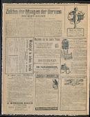 Gazette Van Kortrijk 1911-01-01 p4
