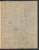 Gazette Van Kortrijk 1910-10-20 p3