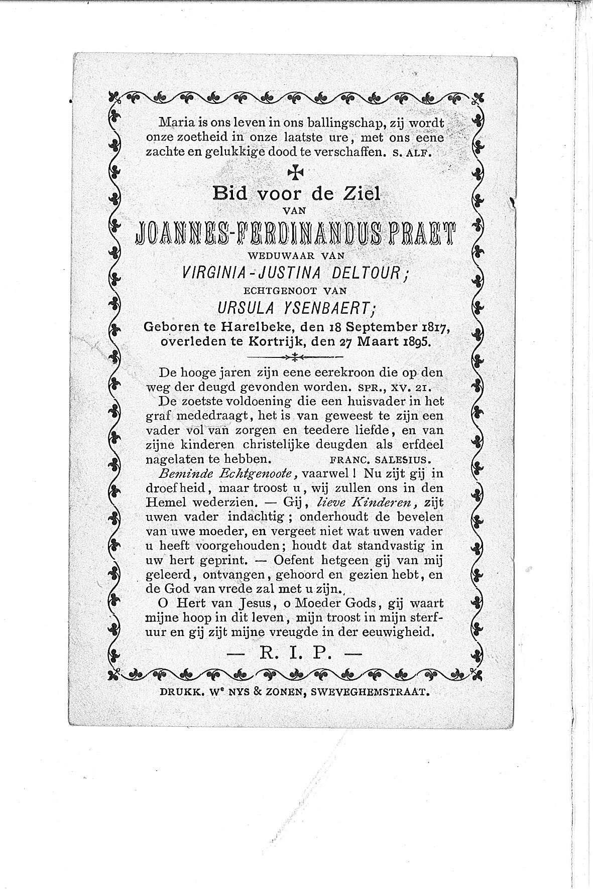 Joannes-Ferdinandus(1895)20100507162431_00008.jpg