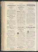 L'echo De Courtrai 1849-10-14 p4