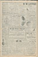 Gazette van Kortrijk 1916-12-16 p4
