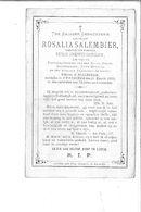 Rosalia(1880)20131007102811_00063.jpg
