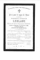 Fidèle-Joseph(1889)20091217110622_00010.jpg