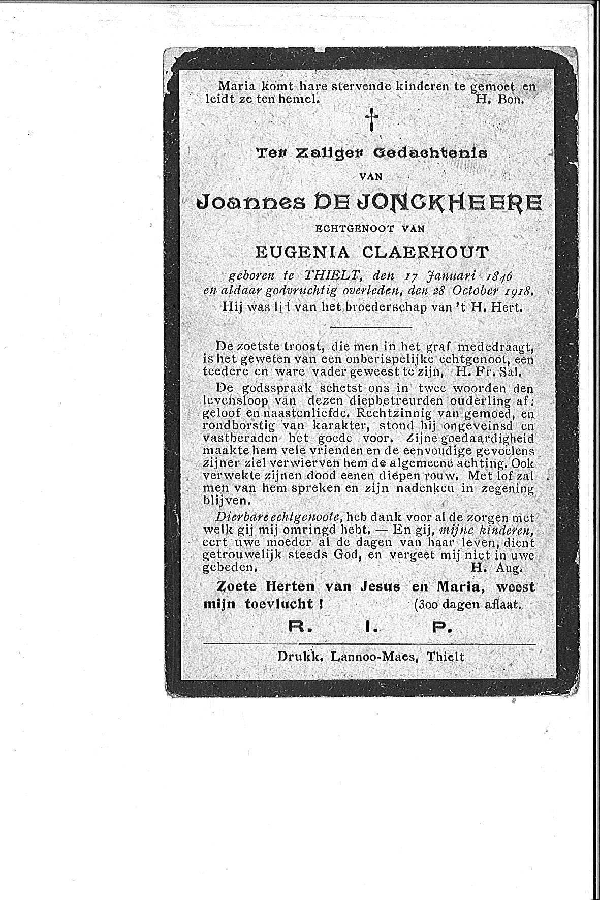 Joannes(1918)20150428150943_00022.jpg