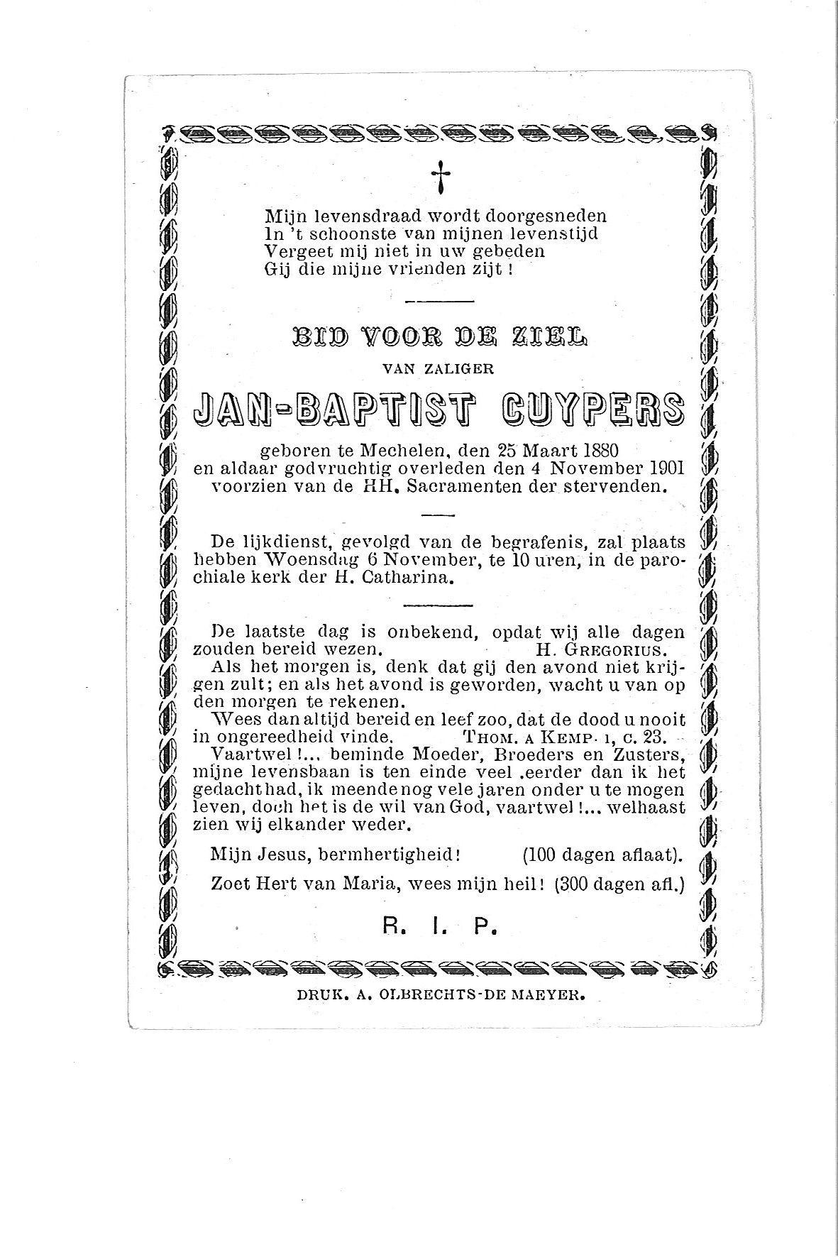 jan-baptist(1901)20090323101150_00039.jpg