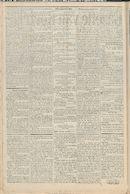Gazette van Kortrijk 1916-11-04 p2